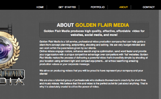 Golden_Flair_Media___ABOUT
