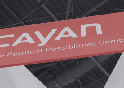 Cayan – Big Show 2016 Event Highlight Reel