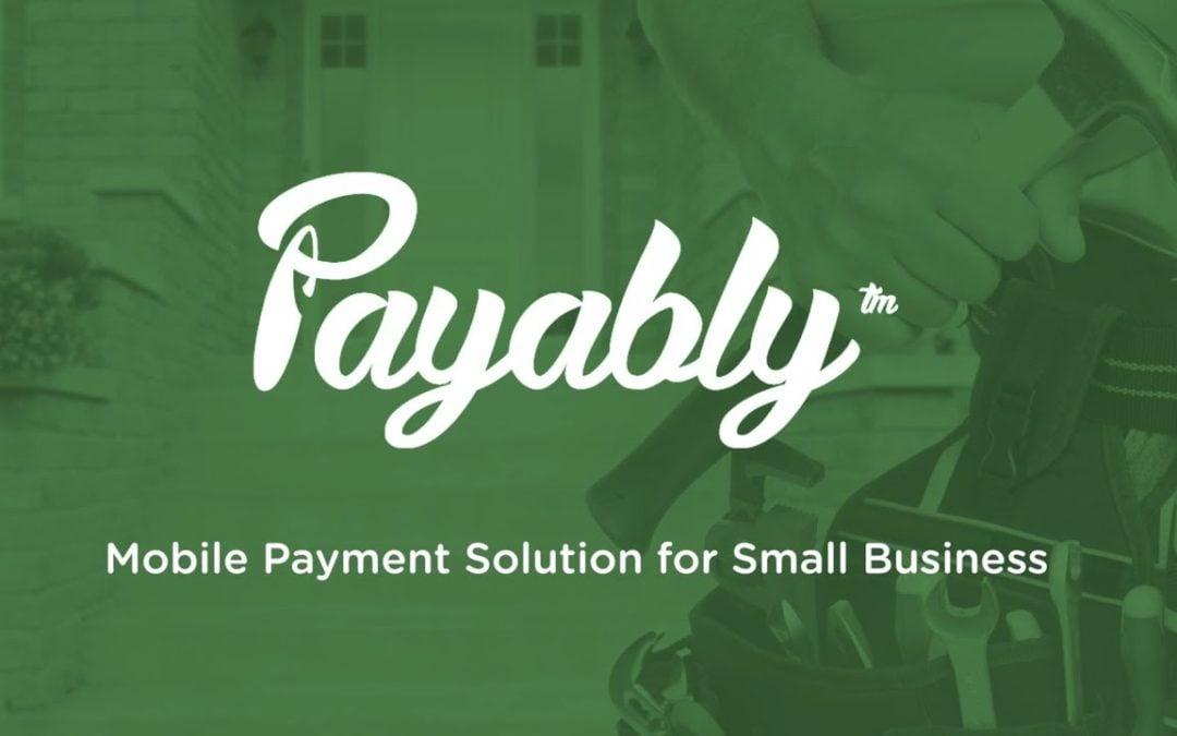 Payably – Software Demo