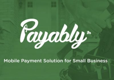 Payably – Software Demo